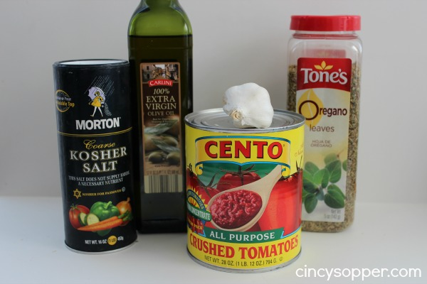 Pizza-Sauce-Recipe