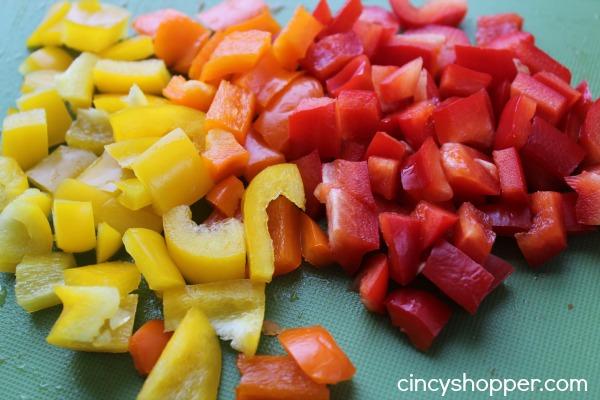 Roasted-Red-pepper-Dip-3