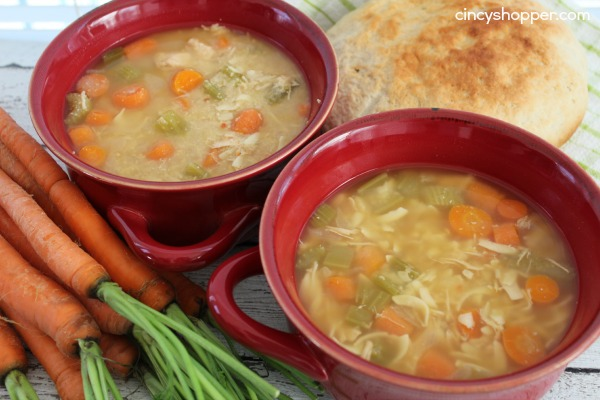 Slow-Cooker-Chicken-Noodle-Soup-3