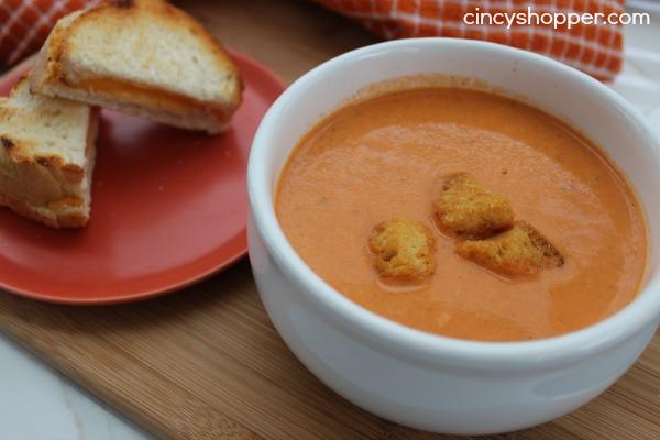 Slow-Cooker-Tomato-Soup-2