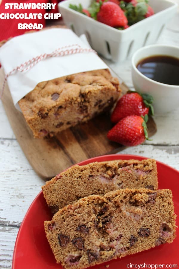 Strawberry-Chocolate-Chip-Bread