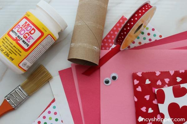 Toilet-Paper-Owl-Craft