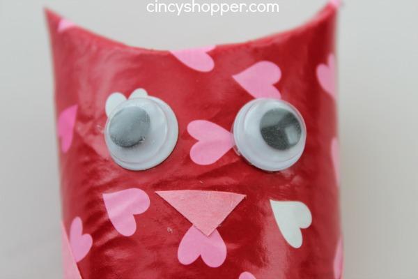 Toilet-Paper-Valentine