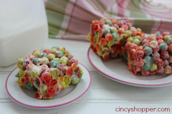 Trix-Cereal-Bars-3
