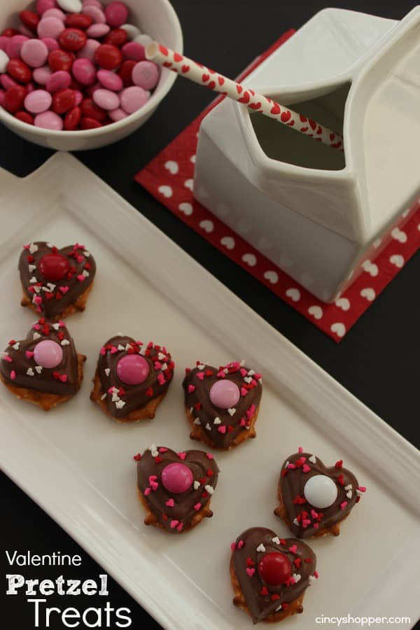 Valentine-Pretzel-Treats