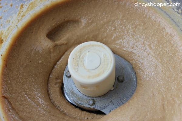 homemade-Peanut-Butter-4