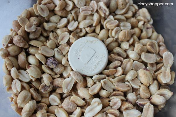 homemade-peanut-butter-2