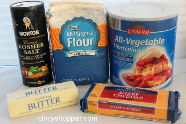 Cheez-it-Crackers-Recipe
