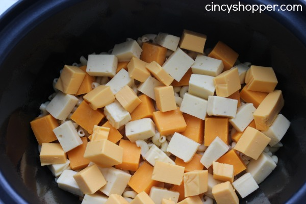 Crock-Pot-Mac-and-Cheese