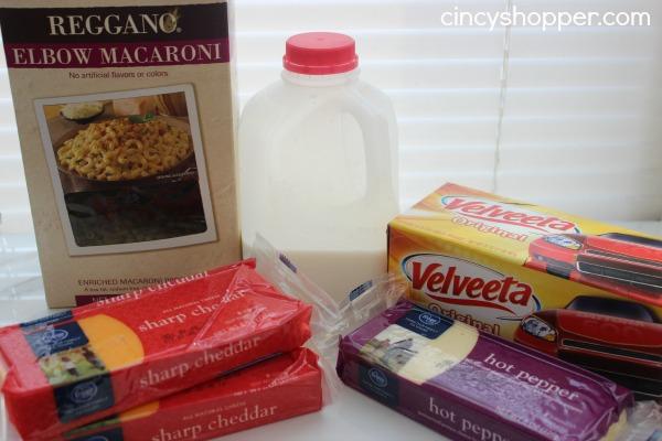Crock-Pot-Macaroni-Cheese