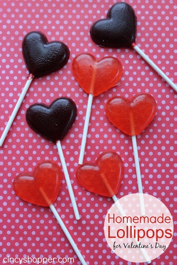Homemade-lollipops