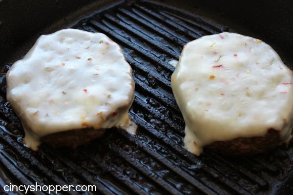 Jalapeno Jack Burgers 2