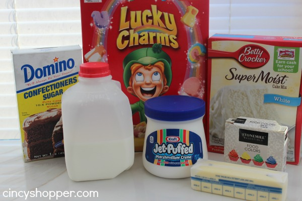 Lucky-Charms-Cupcakes-In