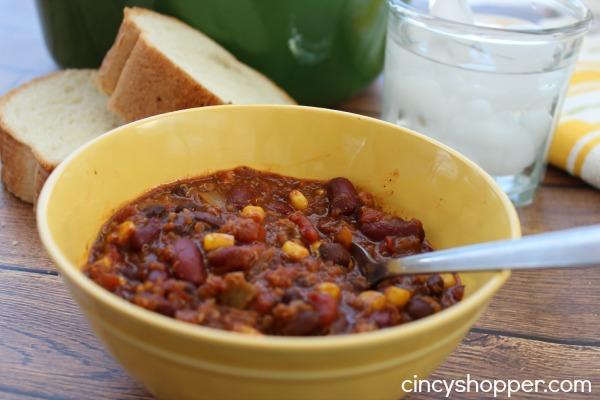 Quinoa-Chili-Recipe-3