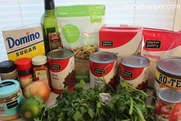 Quinoa-Chili-Recipe