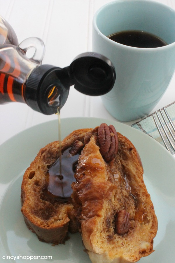 Slow-cooker-French-Toast-2