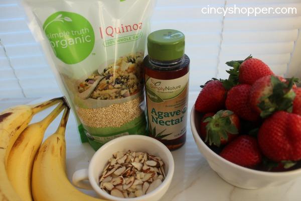Strawberry-Breakfast-Quinoa