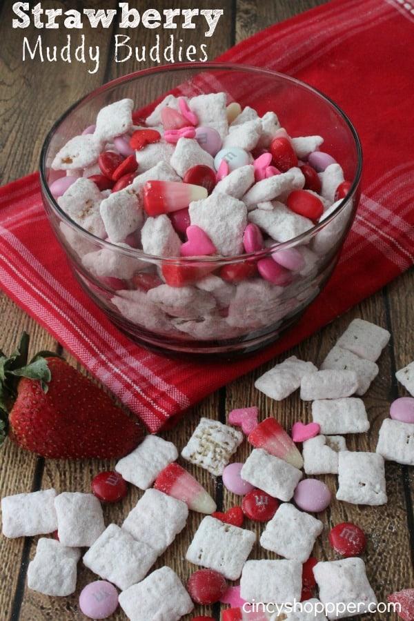 Strawberry-Muddy-Buddies