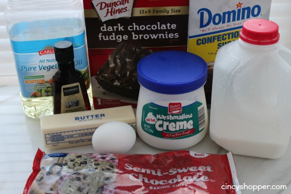 Valentine-Heart-Brownies-Marshmallow-2
