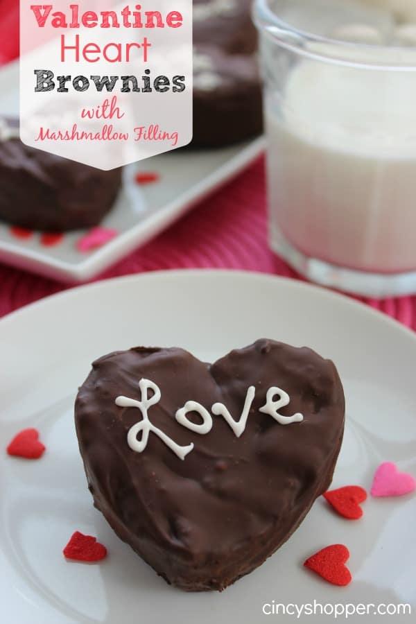 Valentine-Heart-Brownies-Marshmallow