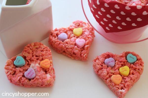 Valentine-Heart-Rice-Krispie-Treat