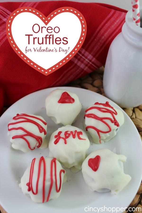 Valentine-Oreo-Truffles