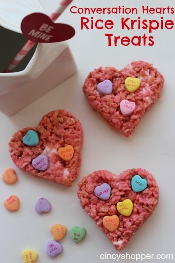 Valentine's-Rice-Krispie-Treats