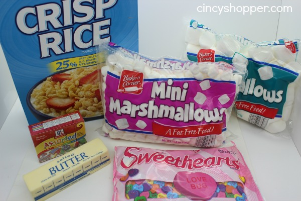 Valentines-Rice-Krispie-Treats