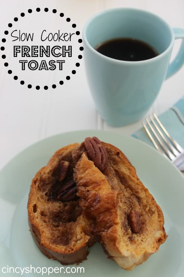 slow-cooker-french-toast-recipe