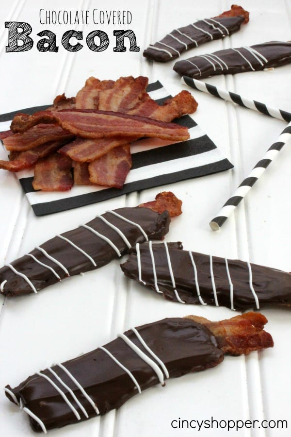 Chocolate-Covered-Bacon.jpg