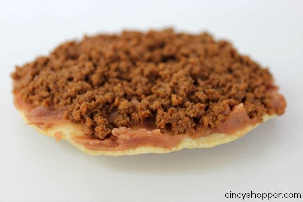 Copycat Taco Bell Mexican Pizza Recipe 5