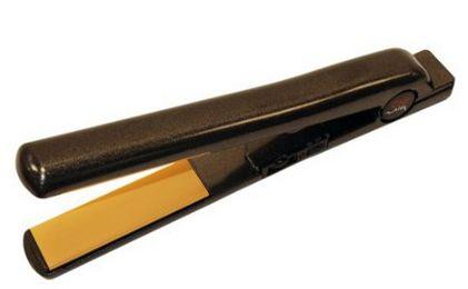 Chi Flat Iron