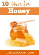 Uses-for-honey