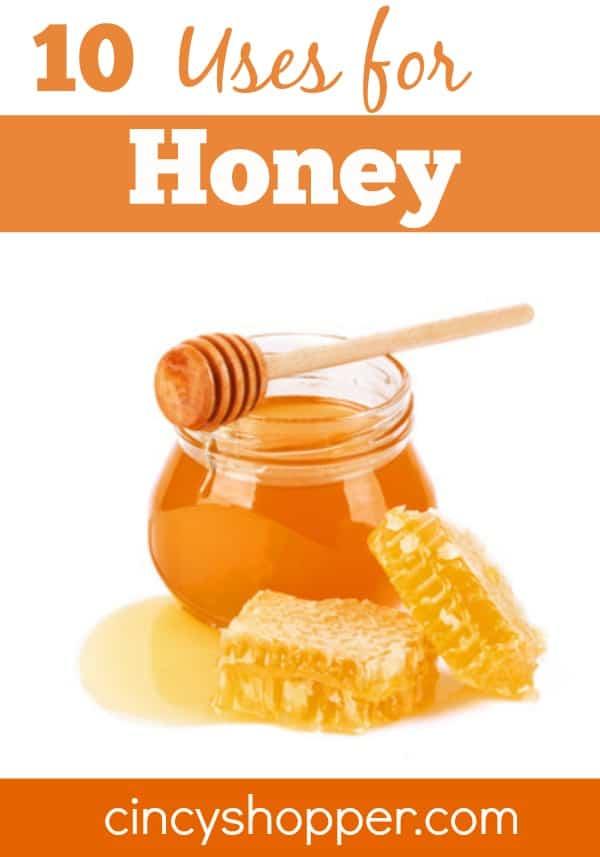 Uses-for-honey