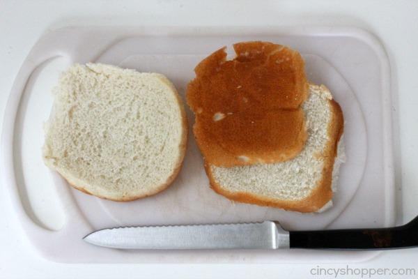 Copycat Big Mac Recipe 5