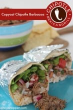 Copycat Chipotle Barbacoa Recipe