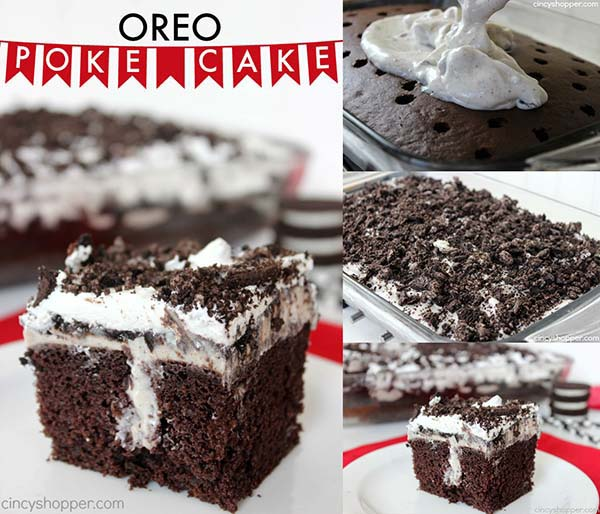 Oreo-Poke-Cake-Recipe-FB