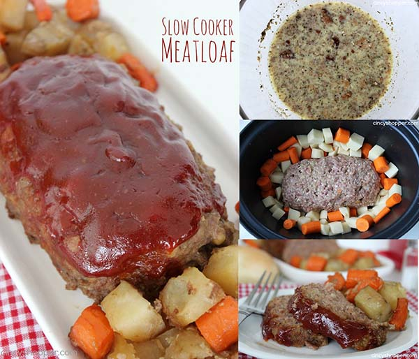 Slow-Cooker-Meatloaf-Recipe-FB