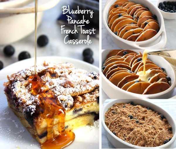 blueberrypancakefrenchtoastFB