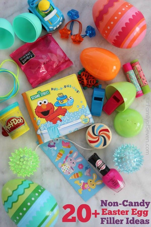 Non-Candy-Easter-Egg-Ideas