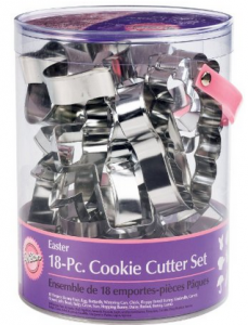 Wilton-Easter-Cookie-Cutters