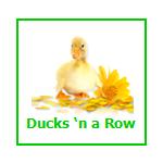 ducksnarow