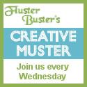 flusterbuster
