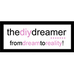 thediydreamer