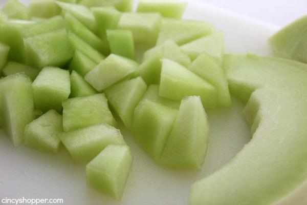honeydew cucumber salad cincyshopper