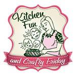 kitchen_funfriday