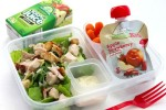 ALDI Lunches: 5 Affordable and Nutritious Back to School Lunches