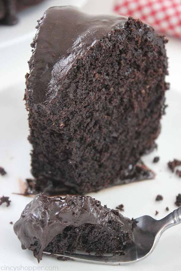 chocolate brownie cake chocolate fudge brownie cake cincyshopper 2814