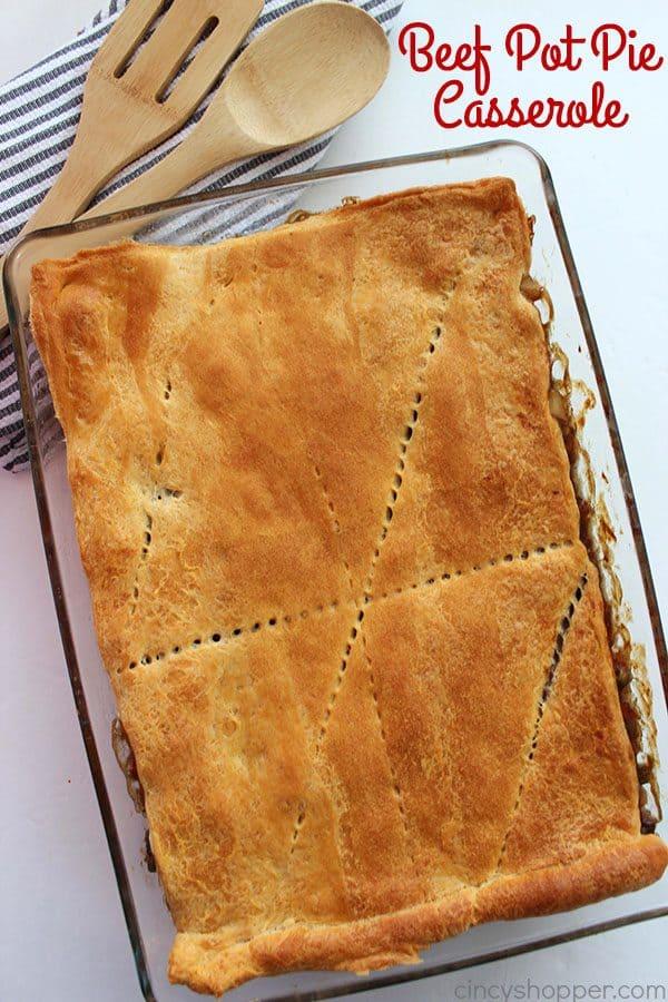 beef-pot-pie-casserole-1