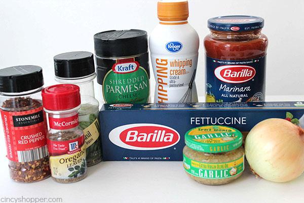 creamy-tomato-fettuccine-5